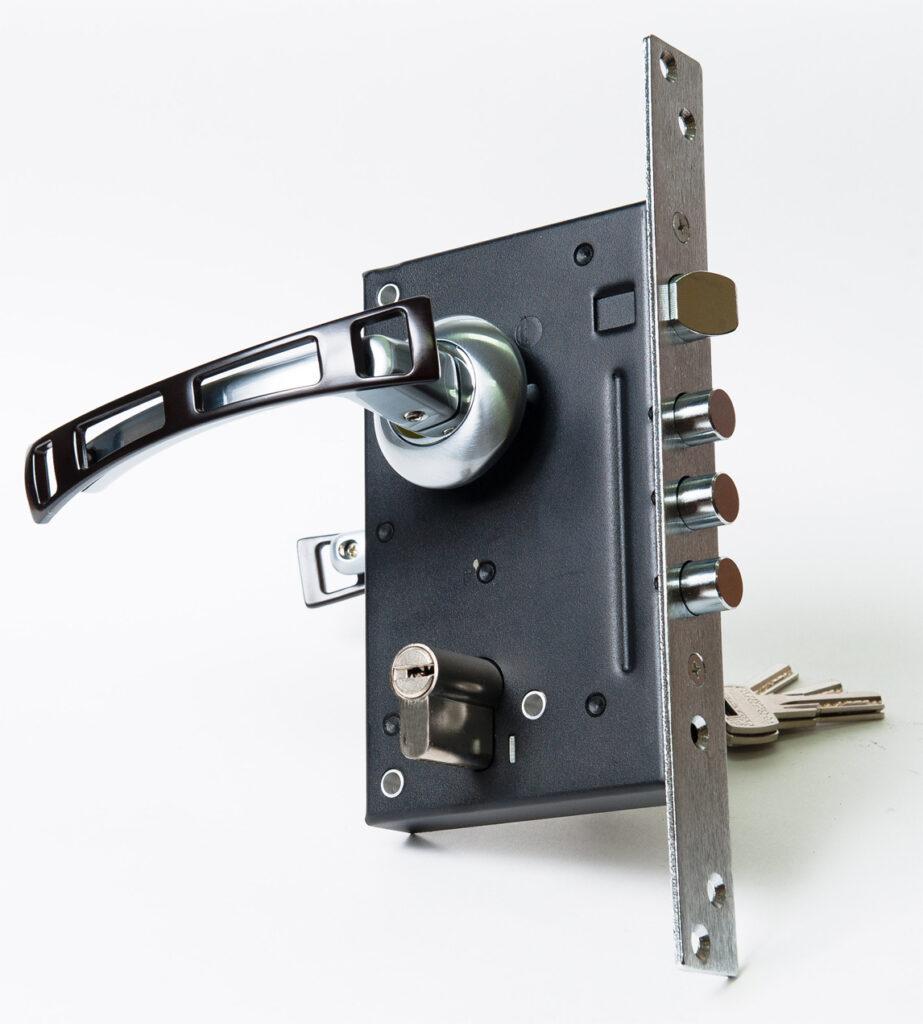 columbus ohio locksmith